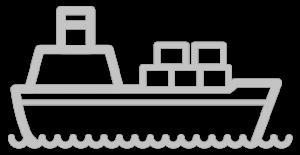 Sea Freight - FM Global Logistics